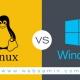 امنیت هاست لینوکس و ویندوز