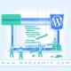 نصب وردپرس در کنترل پنل Websitepanel