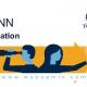 ICANN چیست