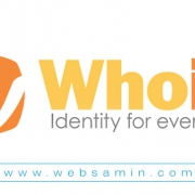 WHOIS چیست