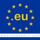 ثبت دامنه EU.