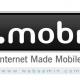 ثبت دامنه Mobi.