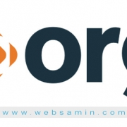 ثبت دامنه ORG.