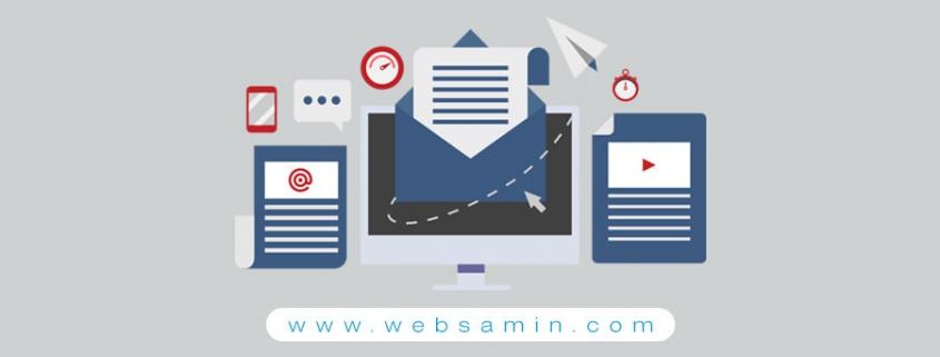 تنظیم SMTP در جوملا