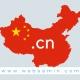 مقررات ثبت دامنه CN.